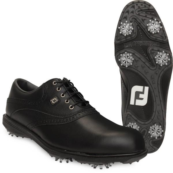 FootJoy Golfschuhe HydroLite