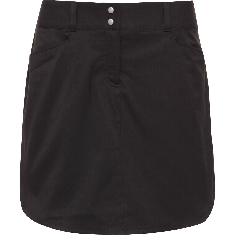 adidas golfbekleidung golfbekleidung damen r cke skorts kleider g nstig auf rechnung kaufen. Black Bedroom Furniture Sets. Home Design Ideas