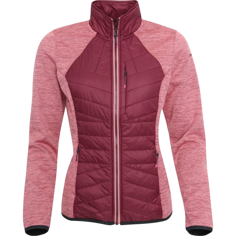 icepeak golfbekleidung g nstig auf rechnung kaufen all4golf all4golf. Black Bedroom Furniture Sets. Home Design Ideas