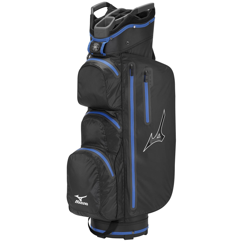 golfbag wasserdicht g nstig auf rechnung kaufen all4golf. Black Bedroom Furniture Sets. Home Design Ideas