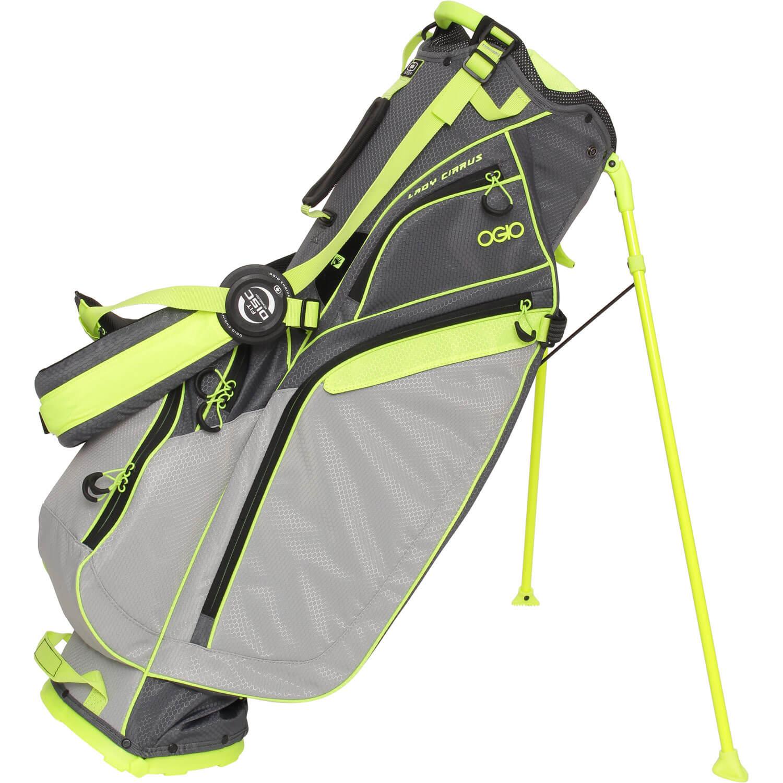 Standbags Amp Carrybags G 252 Nstig Auf Rechnung Kaufen All4golf