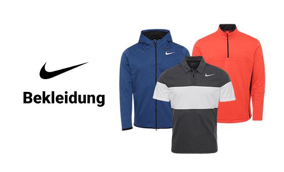 Nike jacke herren auf rechnung