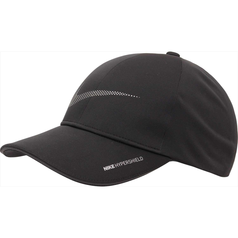c1a169741fc Nike Golf Cap Storm Fit