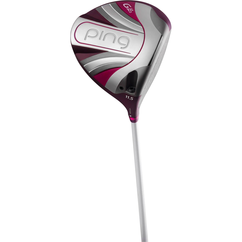 golfschl ger neuheiten g nstig auf rechnung kaufen all4golf. Black Bedroom Furniture Sets. Home Design Ideas