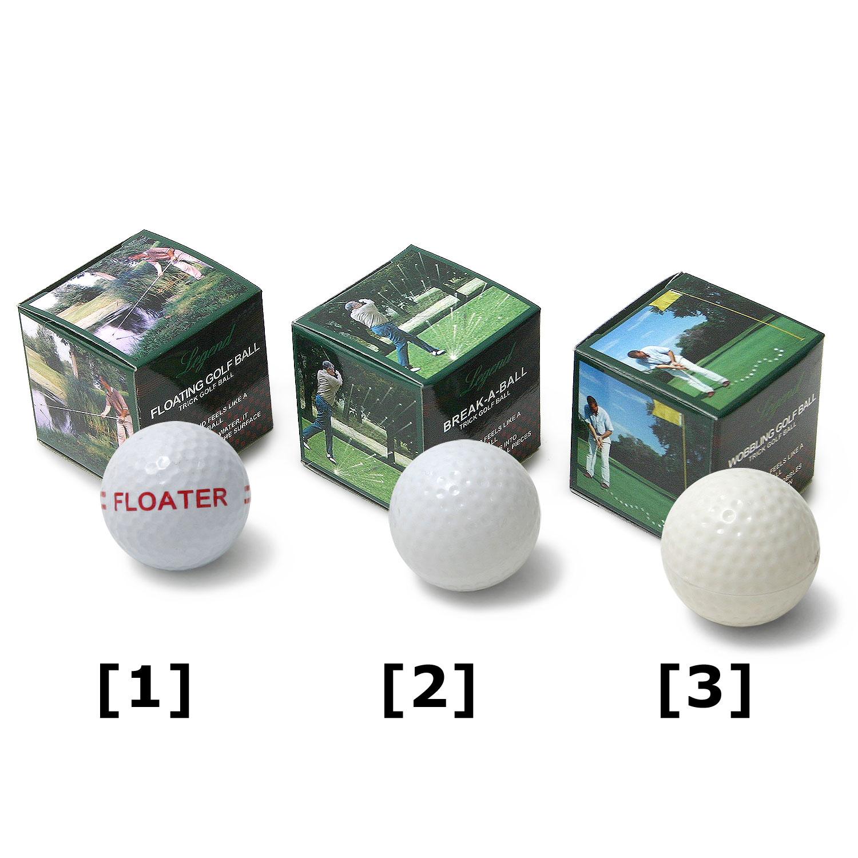 spa b lle golf g nstig auf rechnung kaufen all4golf all4golf. Black Bedroom Furniture Sets. Home Design Ideas