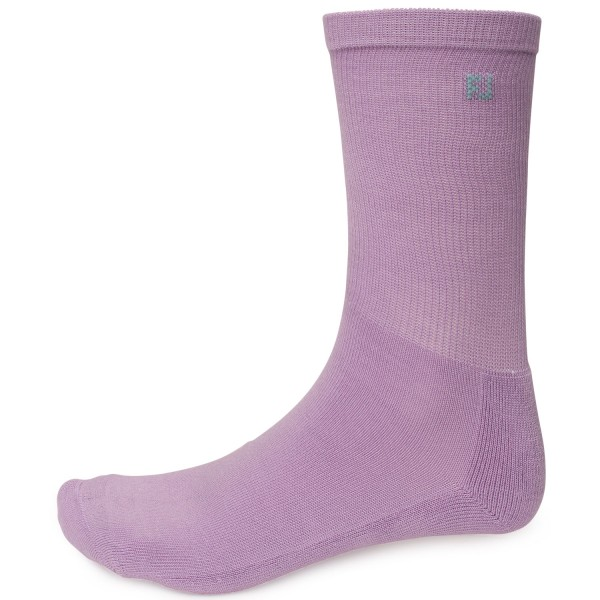 FootJoy Socken ProDry Fashion, lila