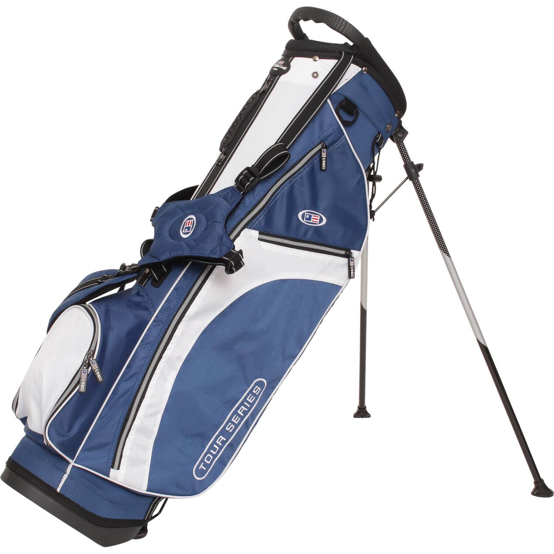 golfbags f r kinder g nstig auf rechnung kaufen all4golf. Black Bedroom Furniture Sets. Home Design Ideas