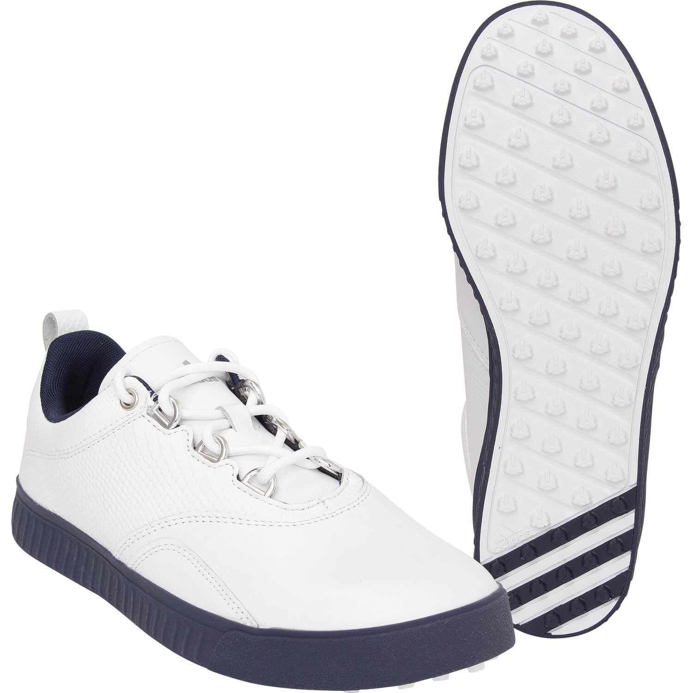 size 40 ff51230c adidas golf schuhe - radiovinotinto.com