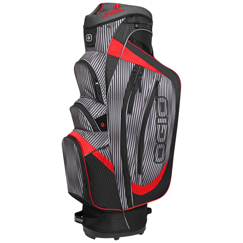 golfbag damen g nstig auf rechnung kaufen all4golf all4golf. Black Bedroom Furniture Sets. Home Design Ideas