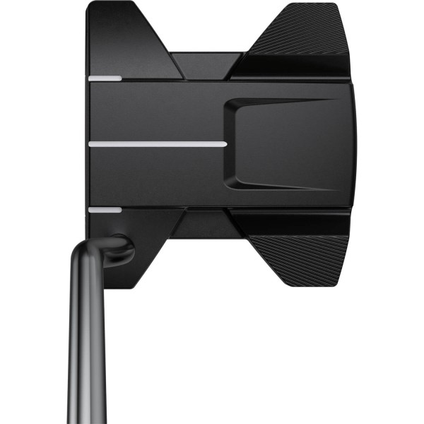 Ping Putter Harwood 2021