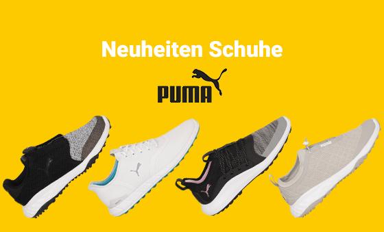 Jetzt Puma auf Rechnung kaufen mehr Informationen