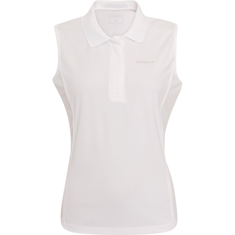 Kacelia Icepeak Damen Funktions-Poloshirt