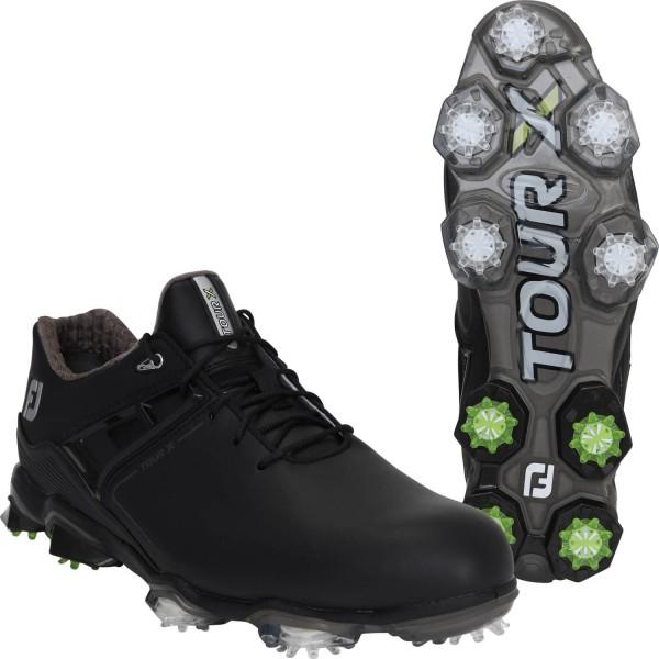 FootJoy Golfschuhe Tour X
