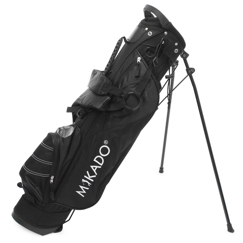 golfbags taschen g nstig auf rechnung all4golf all4golf. Black Bedroom Furniture Sets. Home Design Ideas