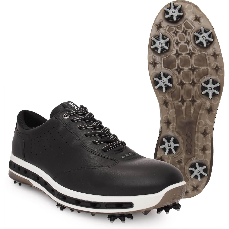 golf schuhe g nstig auf rechnung kaufen all4golf all4golf. Black Bedroom Furniture Sets. Home Design Ideas