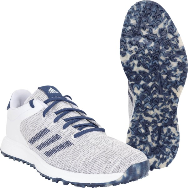 Adidas S2G-SL Damen Golfschuh
