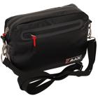Beim Kauf ausgewählter Big Max Aqua Golfbags, erhalten Sie ein Big Max Pouch Bag gratis dazu!