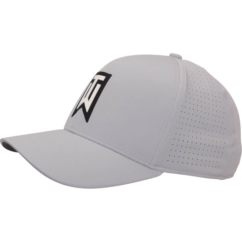 100% top quality super specials buy popular Golf Caps günstig auf Rechnung kaufen ✓ all4golf | all4golf