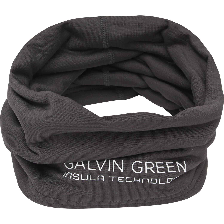 galvin green golfbekleidung neuheiten g nstig auf rechnung. Black Bedroom Furniture Sets. Home Design Ideas