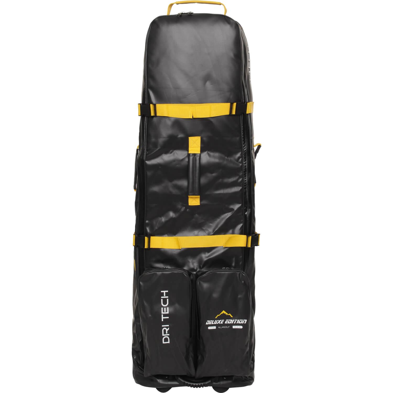 golf travelcover g nstig auf rechnung kaufen all4golf all4golf. Black Bedroom Furniture Sets. Home Design Ideas