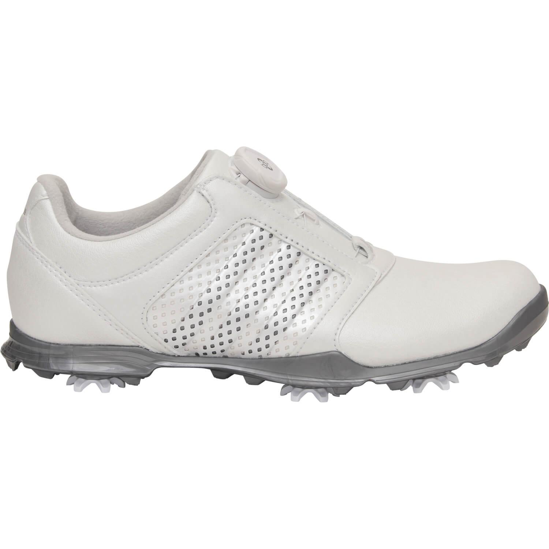 adidas Golfschuhe adipure BOA, weiß hier günstig kaufen ...