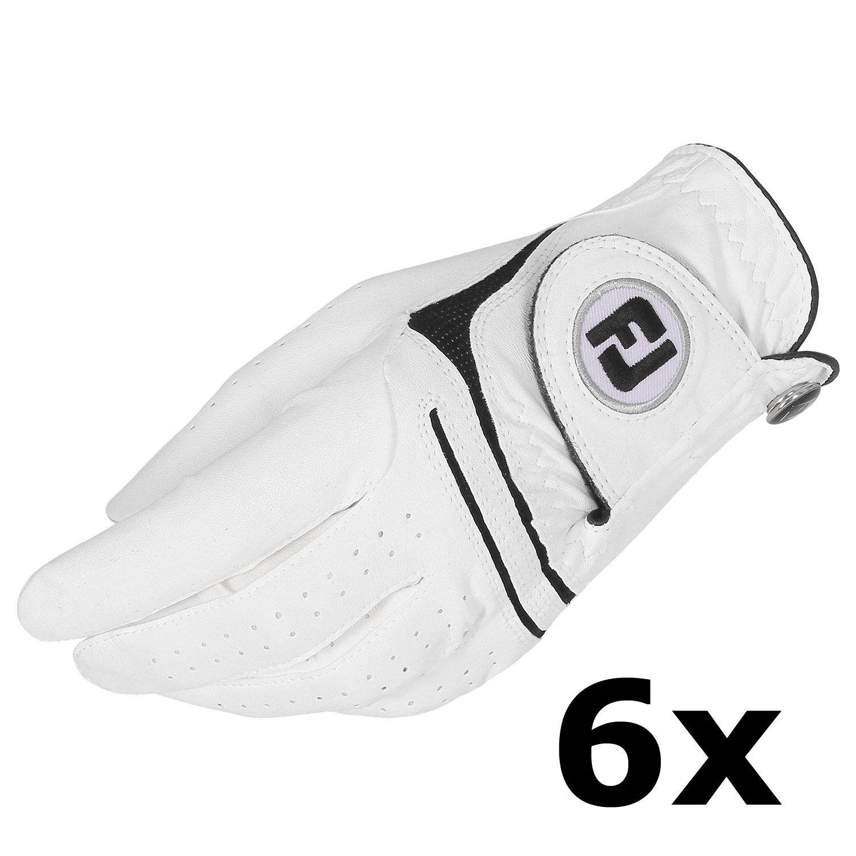 golfhandschuhe im vorteilspack g nstig auf rechnung kaufen all4golf all4golf. Black Bedroom Furniture Sets. Home Design Ideas