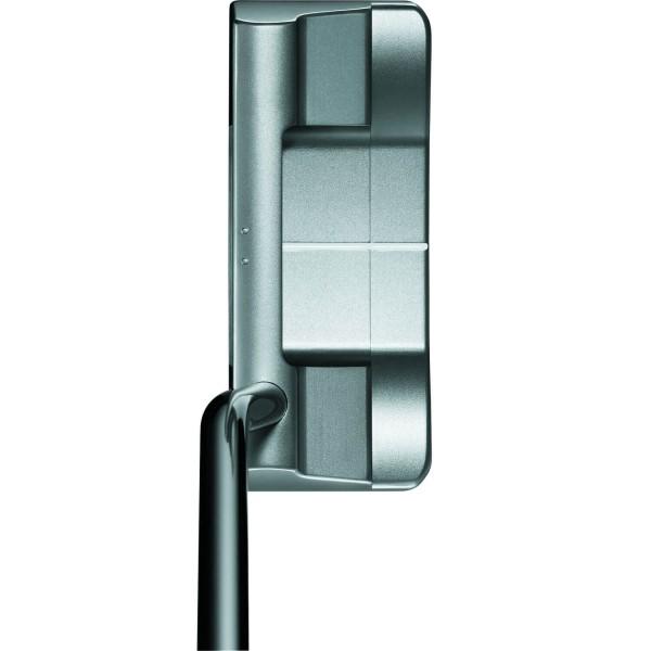 Evnroll Putter Modell ER2