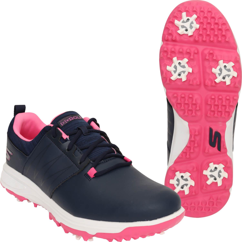 Skechers Schuhe Golfschuhe Kinderschuhe günstig auf Rechnung