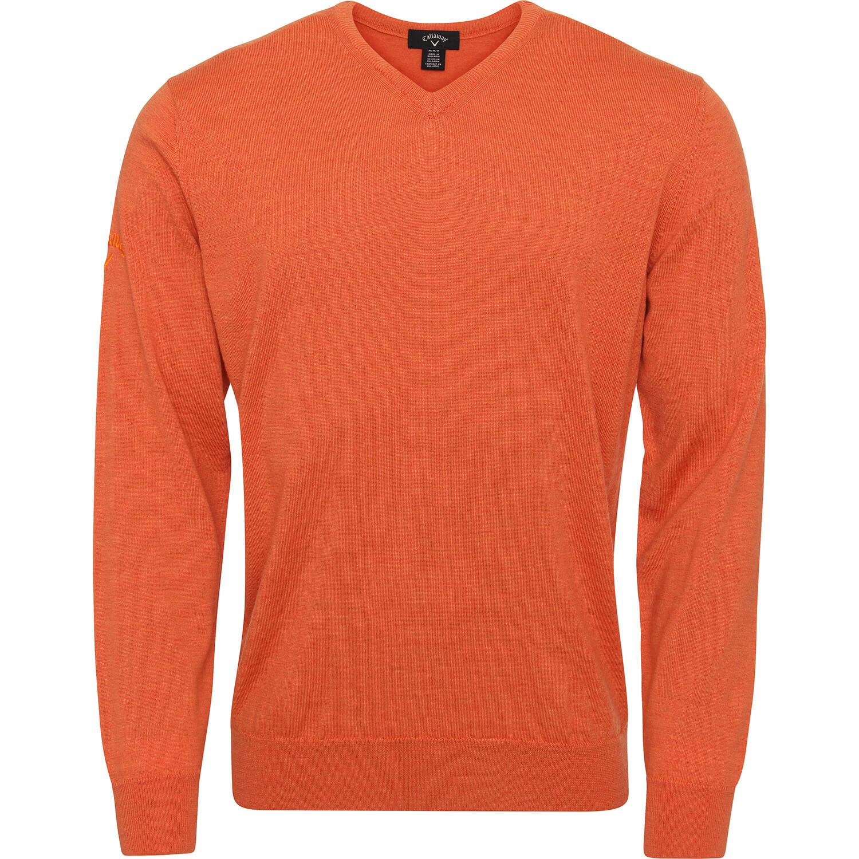 online retailer 992b0 b568b Golf Pullover für Herren günstig auf Rechnung kaufen ...