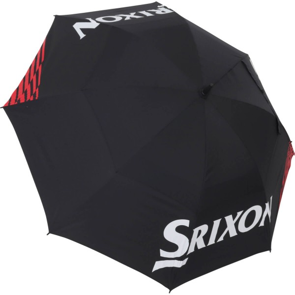 Srixon Regenschirm ZX