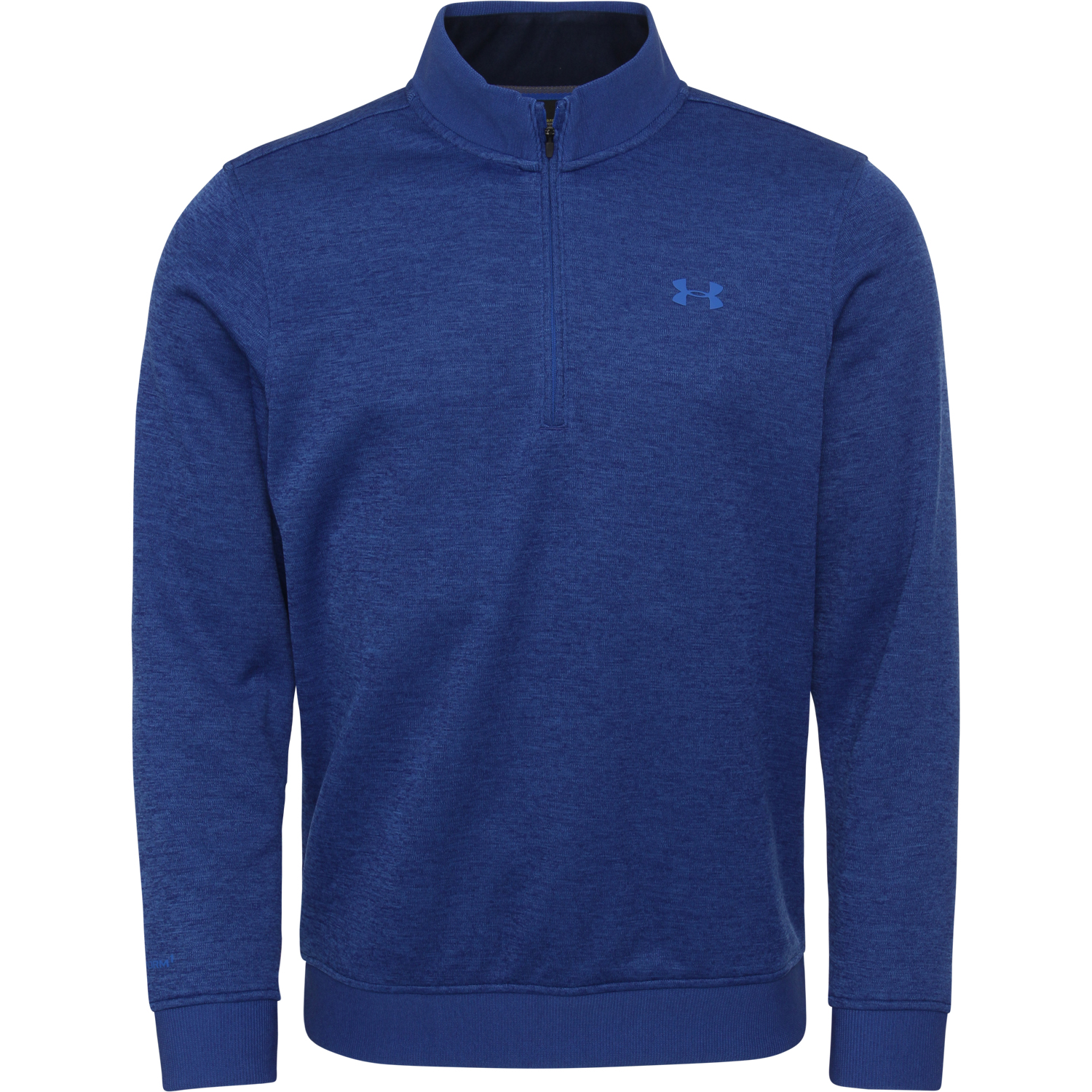 under armour pullover herren under armour storm herren under armour ua storm herren pullover. Black Bedroom Furniture Sets. Home Design Ideas