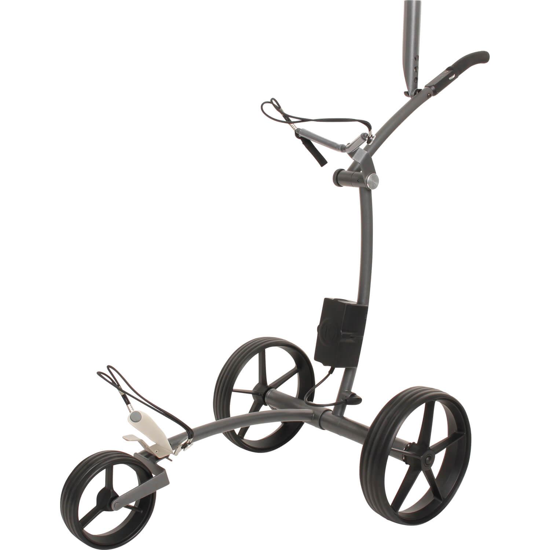 kiffe trolleys golftrolleys g nstig auf rechnung kaufen. Black Bedroom Furniture Sets. Home Design Ideas