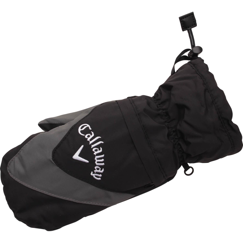 golf winterhandschuhe g nstig auf rechnung kaufen all4golf. Black Bedroom Furniture Sets. Home Design Ideas