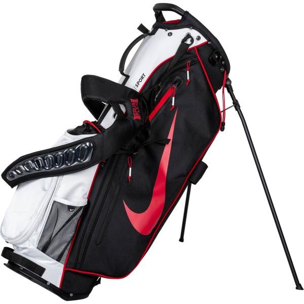 Nike Golf Standbag Air Sport