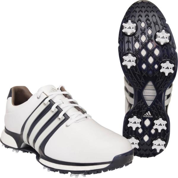 adidas Golfschuhe Tour360 XT