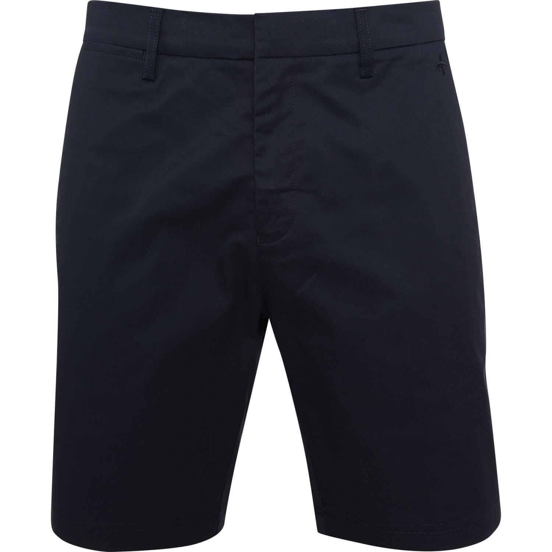 golf shorts f r herren g nstig auf rechnung all4golf. Black Bedroom Furniture Sets. Home Design Ideas