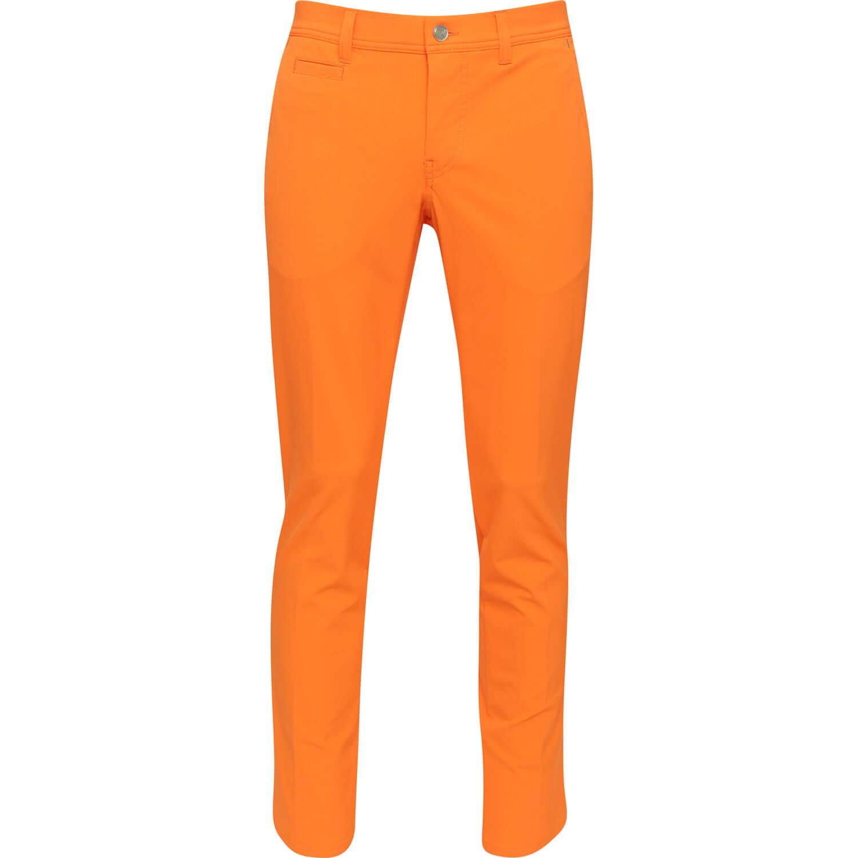alberto hose rookie 3xdry cooler orange hier g nstig kaufen all4golf. Black Bedroom Furniture Sets. Home Design Ideas