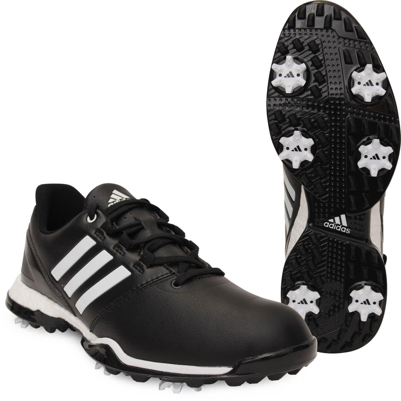 release date really comfortable new authentic adidas Golfschuhe adipower Boost III hier günstig kaufen   all4golf