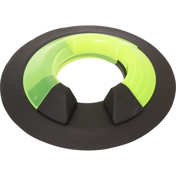 Mikado Putting Cup Neon