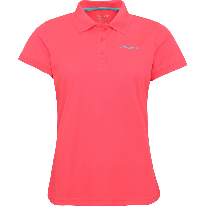 golf polo shirts f r damen g nstig auf rechnung all4golf. Black Bedroom Furniture Sets. Home Design Ideas