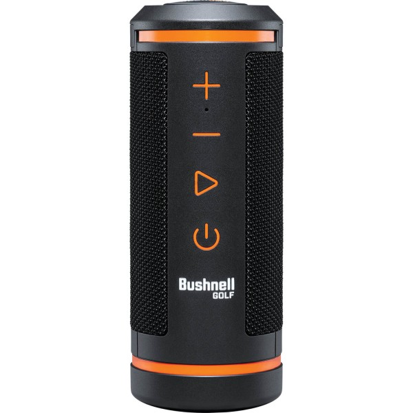 Bushnell Wingman GPS Lautsprecherbox