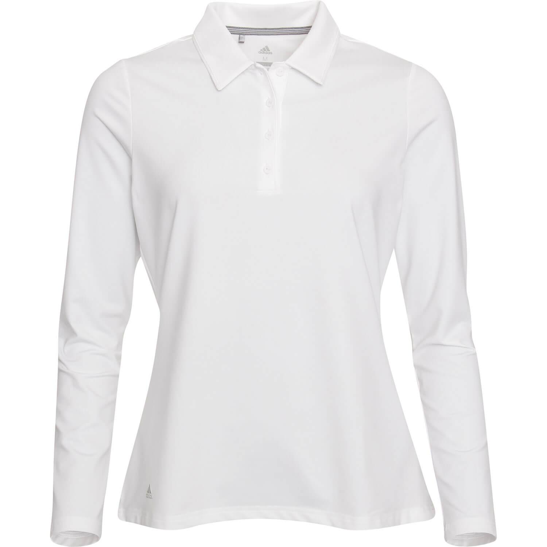 adidas Golfbekleidung Golfbekleidung Damen günstig auf