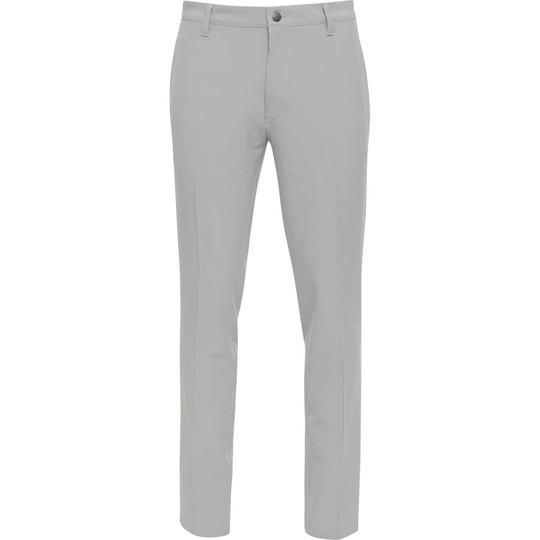 adidas Hose Ultimate 3 Stripe, grau hier günstig kaufen | all4golf