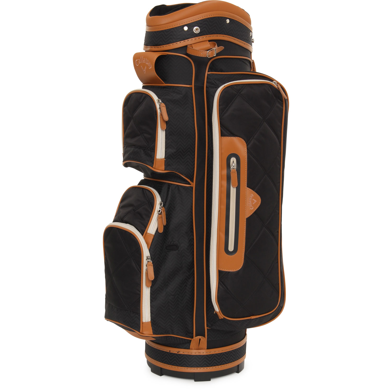 cartbags g nstig auf rechnung kaufen all4golf all4golf. Black Bedroom Furniture Sets. Home Design Ideas