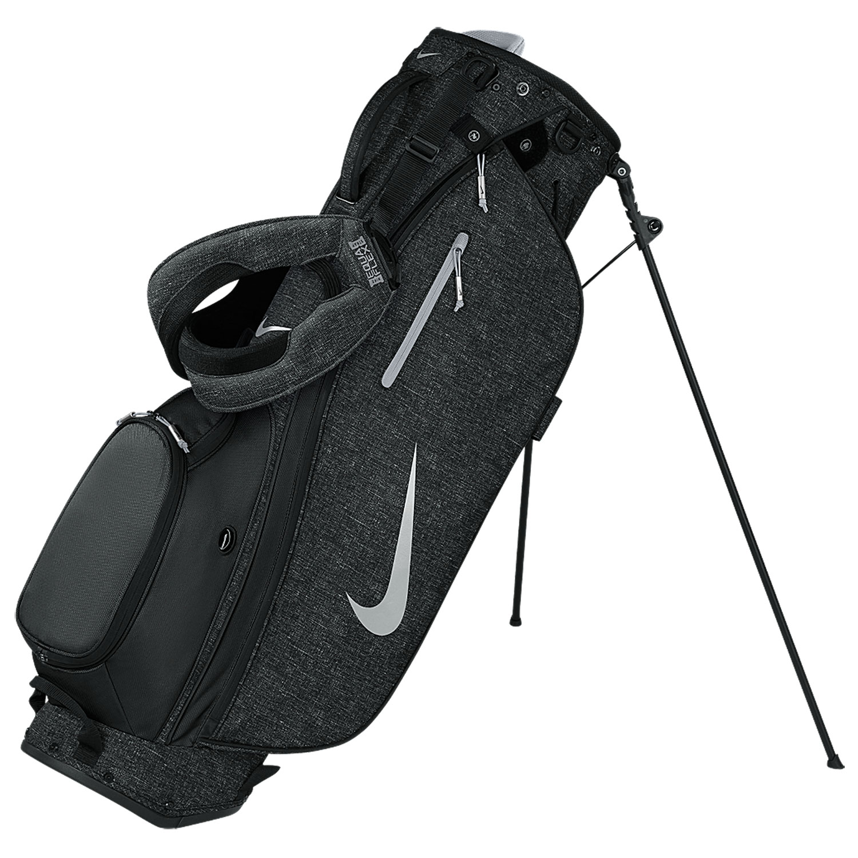 standbags carrybags g nstig auf rechnung kaufen all4golf. Black Bedroom Furniture Sets. Home Design Ideas