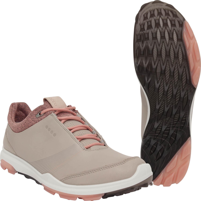 Golfschuhe für Damen jetzt im Sale besonders günstig