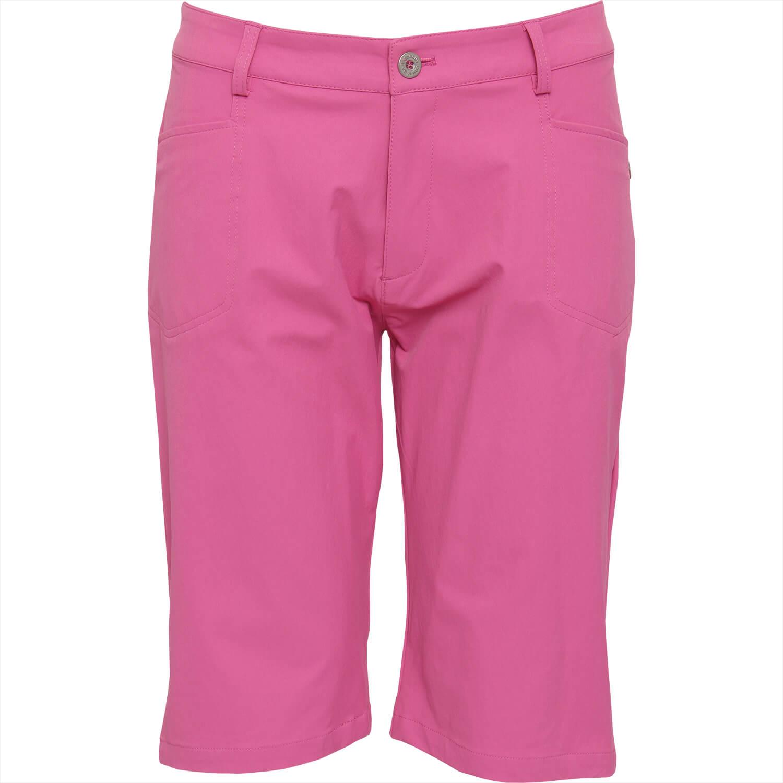 golf shorts f r damen g nstig auf rechnung kaufen all4golf. Black Bedroom Furniture Sets. Home Design Ideas