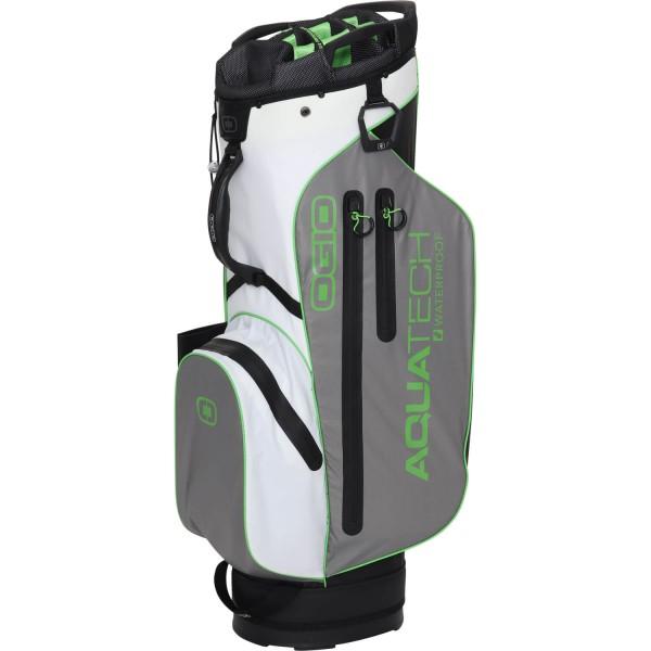 Ogio Cartbag Aquatech Lite