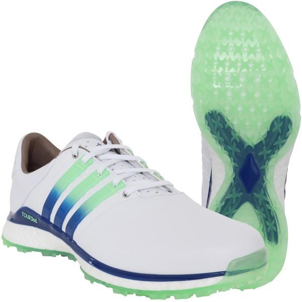 adidas Golfschuhe Tour360 XT-SL 2