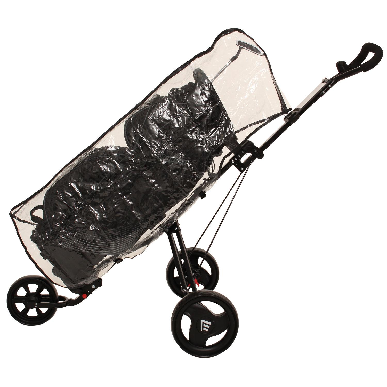 golfbag regen berz ge g nstig auf rechnung all4golf all4golf. Black Bedroom Furniture Sets. Home Design Ideas